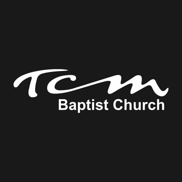 Enduring For The Gospel Image